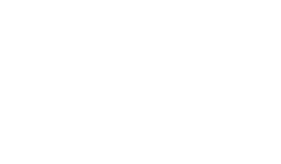White Pine Wilderness Academy