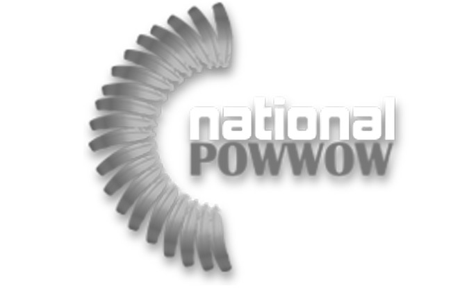 National Powow