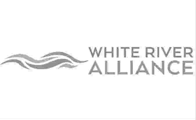 White River Alliance