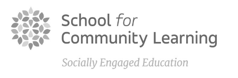 School for Community Learning